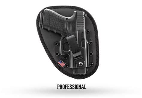 N82 Tactical Gear