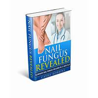 Nail fungus revealed scam