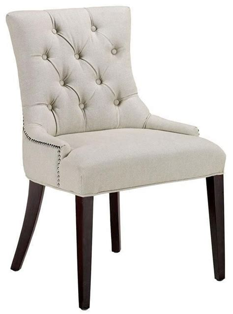Nailhead Dining Room Chairs Iphone Wallpapers Free Beautiful  HD Wallpapers, Images Over 1000+ [getprihce.gq]