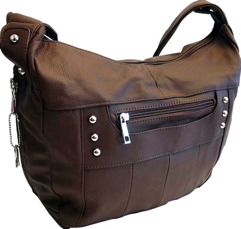 Name Brand Concealed Carry Handgun Purses