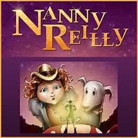 Guide to nanny reilly & the rescueteers