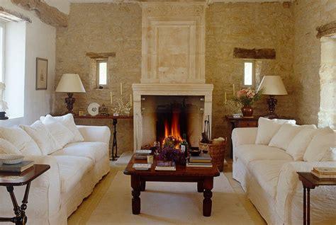 Napa Home Decor Home Decorators Catalog Best Ideas of Home Decor and Design [homedecoratorscatalog.us]