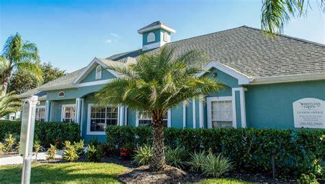 Naples Florida Apartments Math Wallpaper Golden Find Free HD for Desktop [pastnedes.tk]