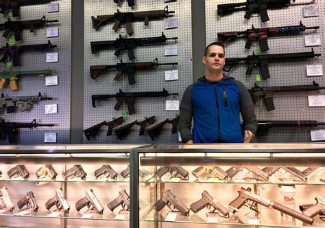 Gun-Store Nashua Nh Gun Store.
