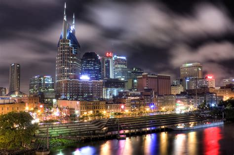 Nashville Wallpaper HD Wallpapers Download Free Images Wallpaper [1000image.com]