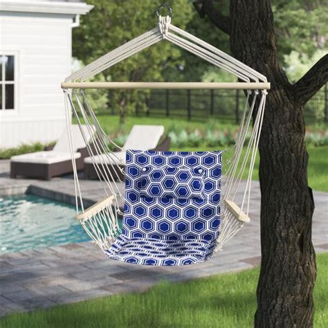 Naswith Hammock Chair
