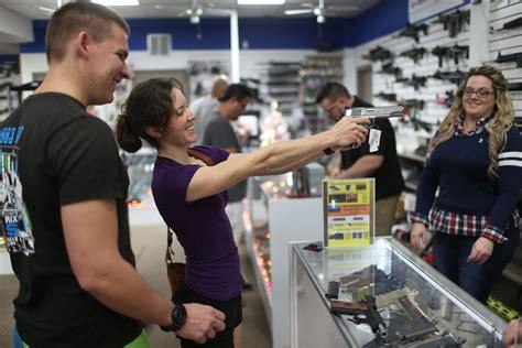Gun-Store National Gun Store Pompano.