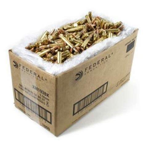 Nato 5 56 Bulk Ammo