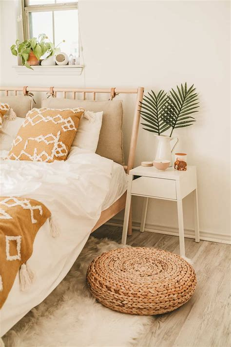 Natural Home Decor Home Decorators Catalog Best Ideas of Home Decor and Design [homedecoratorscatalog.us]