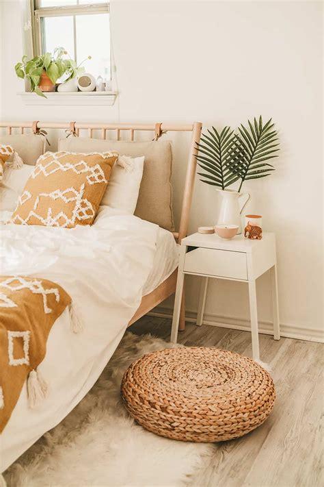 Natural Home Decor Ideas Home Decorators Catalog Best Ideas of Home Decor and Design [homedecoratorscatalog.us]