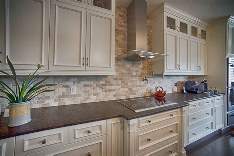 Natural Stone Backsplash Kitchen Iphone Wallpapers Free Beautiful  HD Wallpapers, Images Over 1000+ [getprihce.gq]