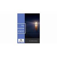 Natural insomnia program blue heron health news coupons