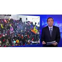 Cash back for natural remedy to reverse gray hair massive conversion rate!!