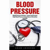 Natural solutions for high blood pressure online coupon
