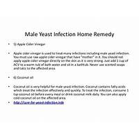 Free tutorial natures amazing ear infection cures by naturopath elizabeth noble