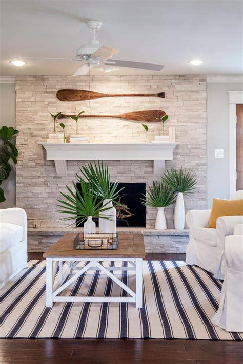 Nautical Decorating Ideas Home Home Decorators Catalog Best Ideas of Home Decor and Design [homedecoratorscatalog.us]