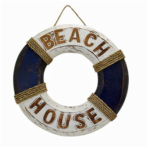 Nautical Home Decor Wholesale Home Decorators Catalog Best Ideas of Home Decor and Design [homedecoratorscatalog.us]