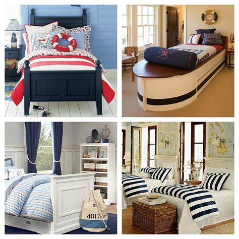 Nautical Themed Bedroom Decor Iphone Wallpapers Free Beautiful  HD Wallpapers, Images Over 1000+ [getprihce.gq]