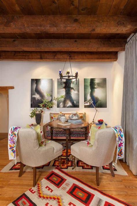 Navajo Home Decor Home Decorators Catalog Best Ideas of Home Decor and Design [homedecoratorscatalog.us]