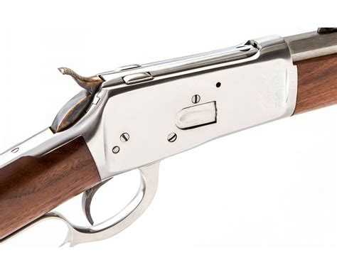 Navy Arms Lever Action Rifles