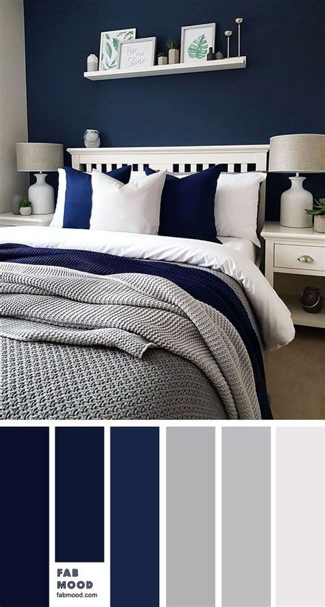 Navy Blue And Gray Bedroom Iphone Wallpapers Free Beautiful  HD Wallpapers, Images Over 1000+ [getprihce.gq]