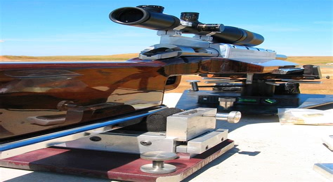 Nbrsa 600yard Nationals 6mmbr Com