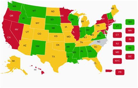 Nc Concealed Handgun Laws