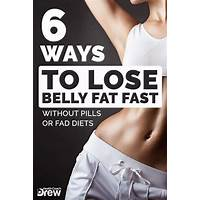 Neat fat loss guide secret code