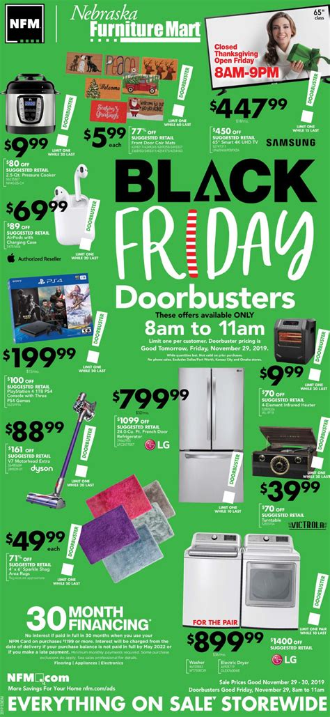 Nebraska Furniture Mart Ad Iphone Wallpapers Free Beautiful  HD Wallpapers, Images Over 1000+ [getprihce.gq]