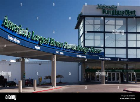 Nebraska Furniture Mart Omaha Glitter Wallpaper Creepypasta Choose from Our Pictures  Collections Wallpapers [x-site.ml]