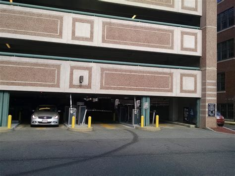 Necco St Garage Make Your Own Beautiful  HD Wallpapers, Images Over 1000+ [ralydesign.ml]