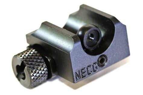 Necg - Brownells Russia