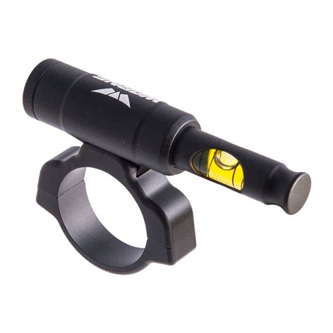 Need Tactical Rings Warne Mfg Company Sale