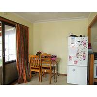 Cash back for need some cash? reap the rewards now