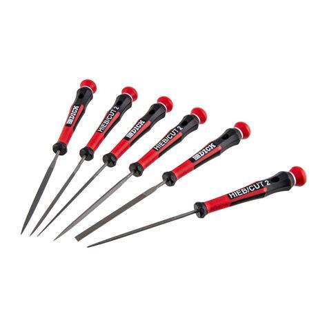 Needle File Handles Needle File Handle Brownells Uk