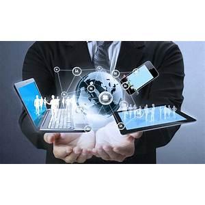Cash back for negocio online negocios online negocio online negocios online
