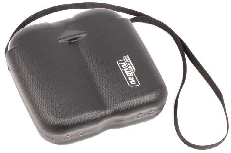 Negrini Binocular Travel Case 5007 4877