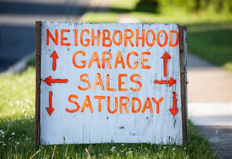 Neighborhood Garage Sales Near Me Make Your Own Beautiful  HD Wallpapers, Images Over 1000+ [ralydesign.ml]