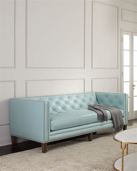 Neiman Marcus Furniture Glitter Wallpaper Creepypasta Choose from Our Pictures  Collections Wallpapers [x-site.ml]