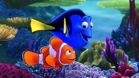 Nemo Wallpaper HD Wallpapers Download Free Images Wallpaper [1000image.com]