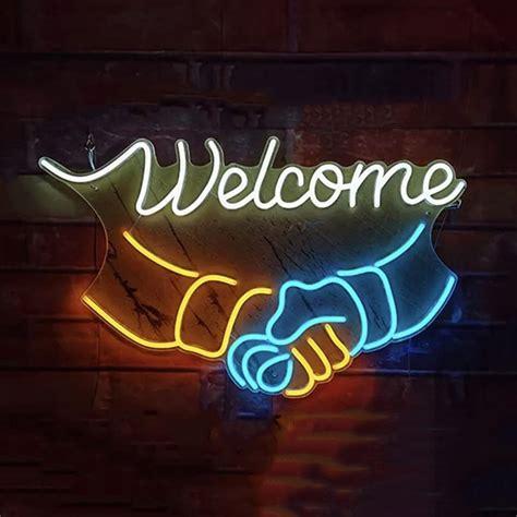 Neon Signs For Home Decor Home Decorators Catalog Best Ideas of Home Decor and Design [homedecoratorscatalog.us]