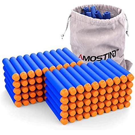 Nerf Ammo Box Amazon