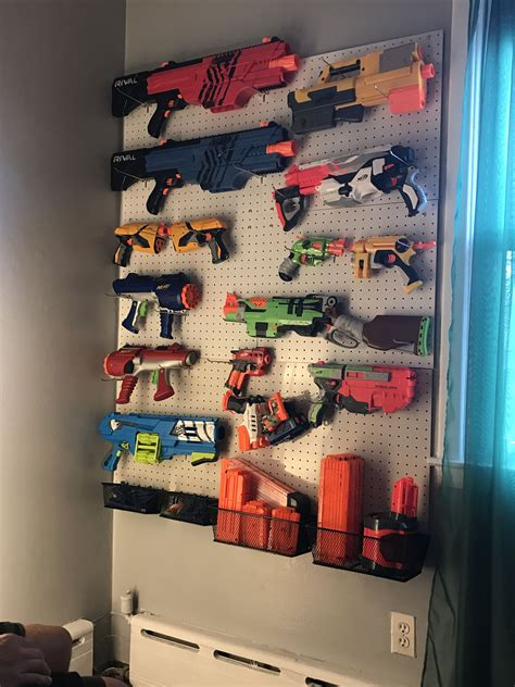 Nerf Bedroom Ideas Iphone Wallpapers Free Beautiful  HD Wallpapers, Images Over 1000+ [getprihce.gq]