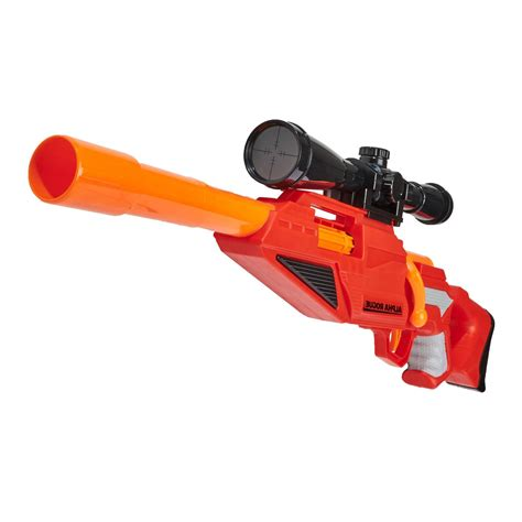 Nerf Gun Sniper Rifle Cheap