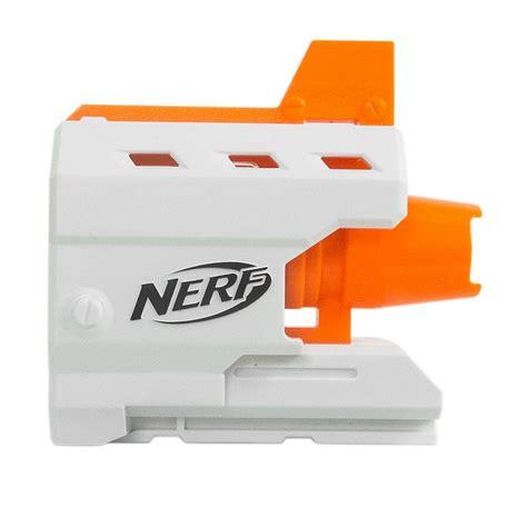 Nerf Recon Mk2 Barrel Extension