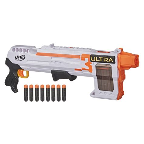 Nerf Shotgun Walmart And Shotgun Cartridge Components