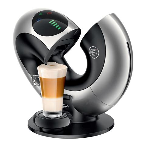 Nescafe Dolce Gusto Nespresso Huis Interieur Huis Interieur 2018 [thecoolkids.us]