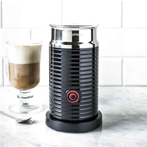 Nespresso Aeroccino Waar Te Koop Huis Interieur Huis Interieur 2018 [thecoolkids.us]