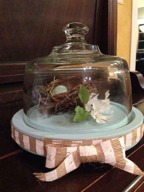 Nest Home Decor Home Decorators Catalog Best Ideas of Home Decor and Design [homedecoratorscatalog.us]