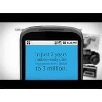 Netmobiweb mercadeo en celulares y moviles mercadeo en internet does it work?